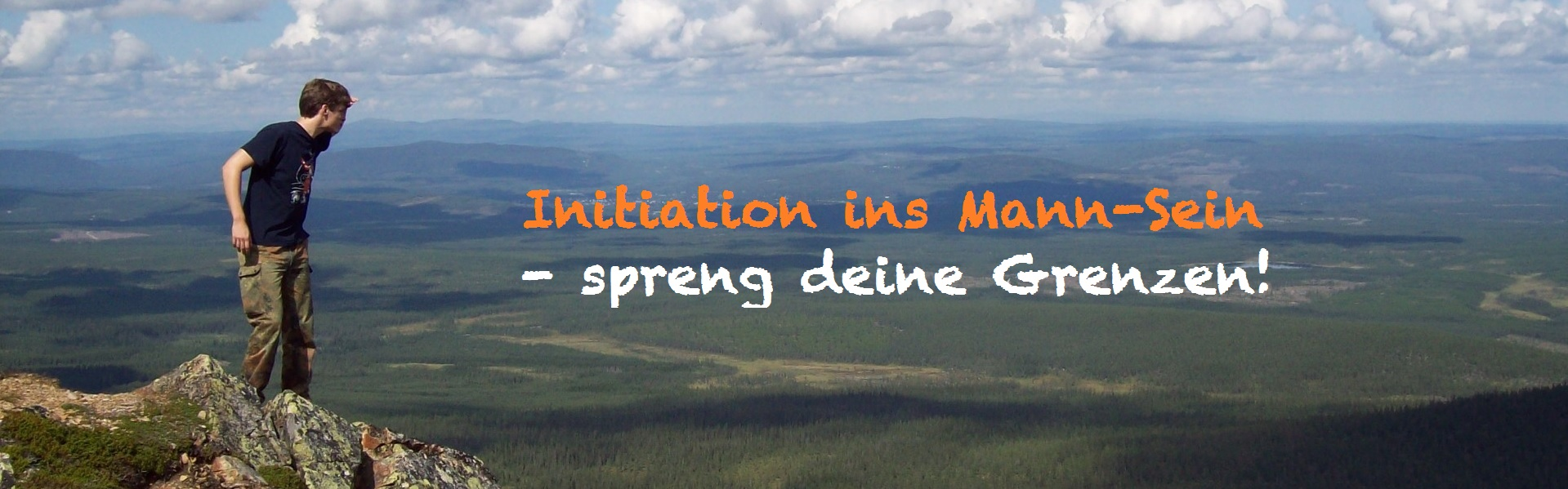 Initiation_junge_Männer.jpg