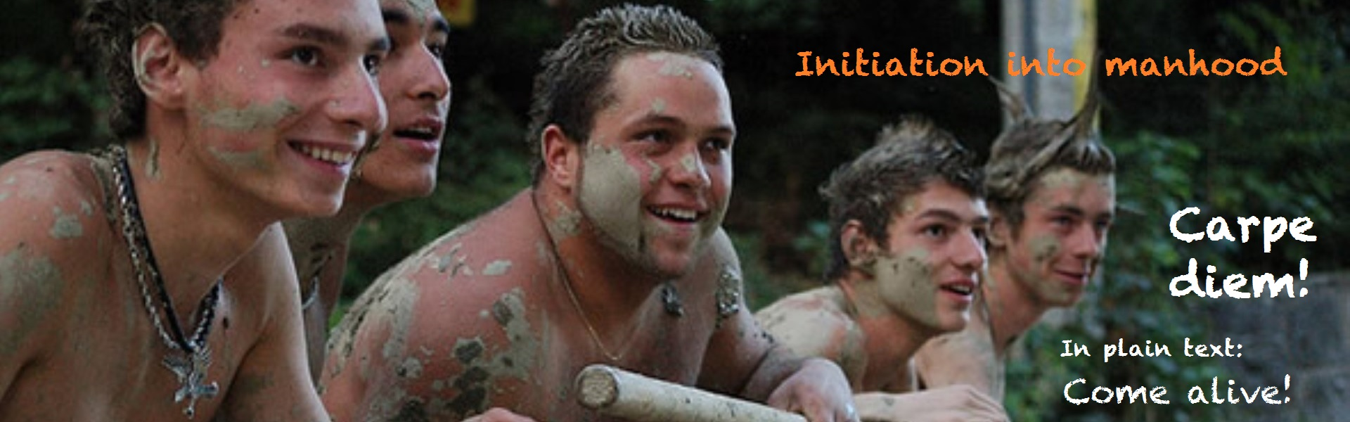 Initiation_junge_Männer2.jpg