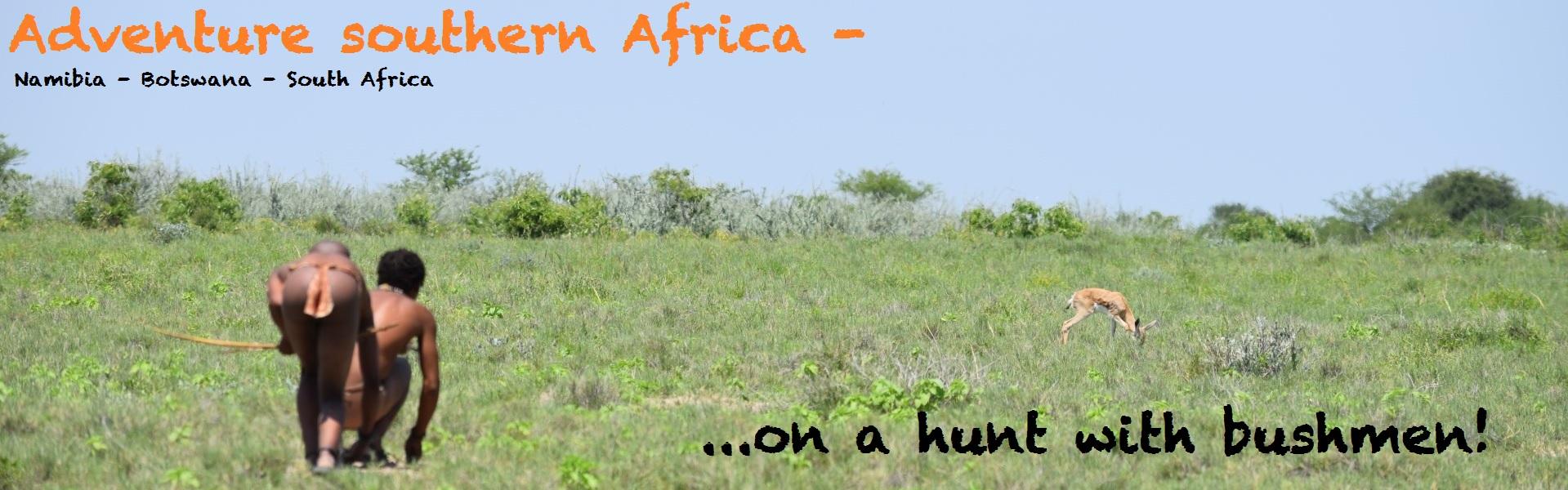 Namibia_Botswana.jpg