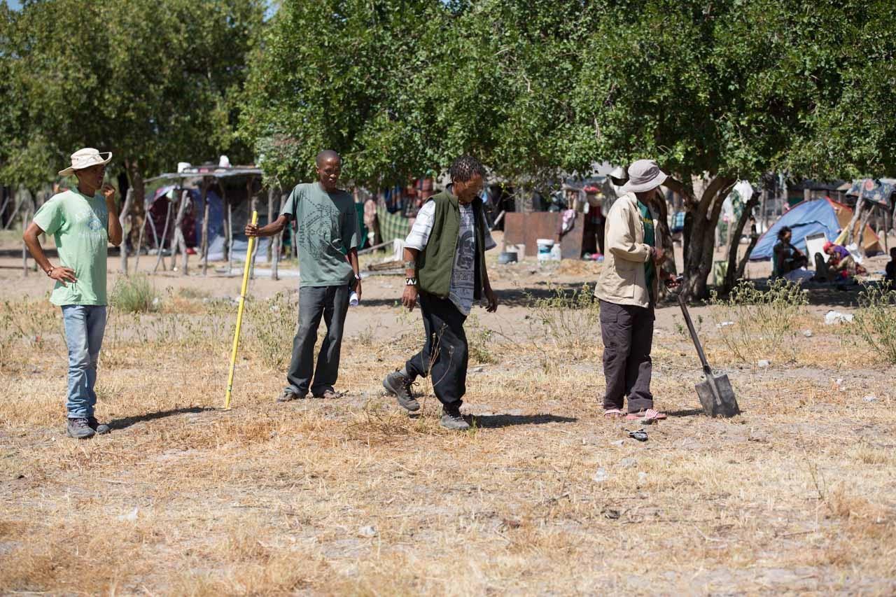 007_Kindergarden_Preparation_Ground.jpg