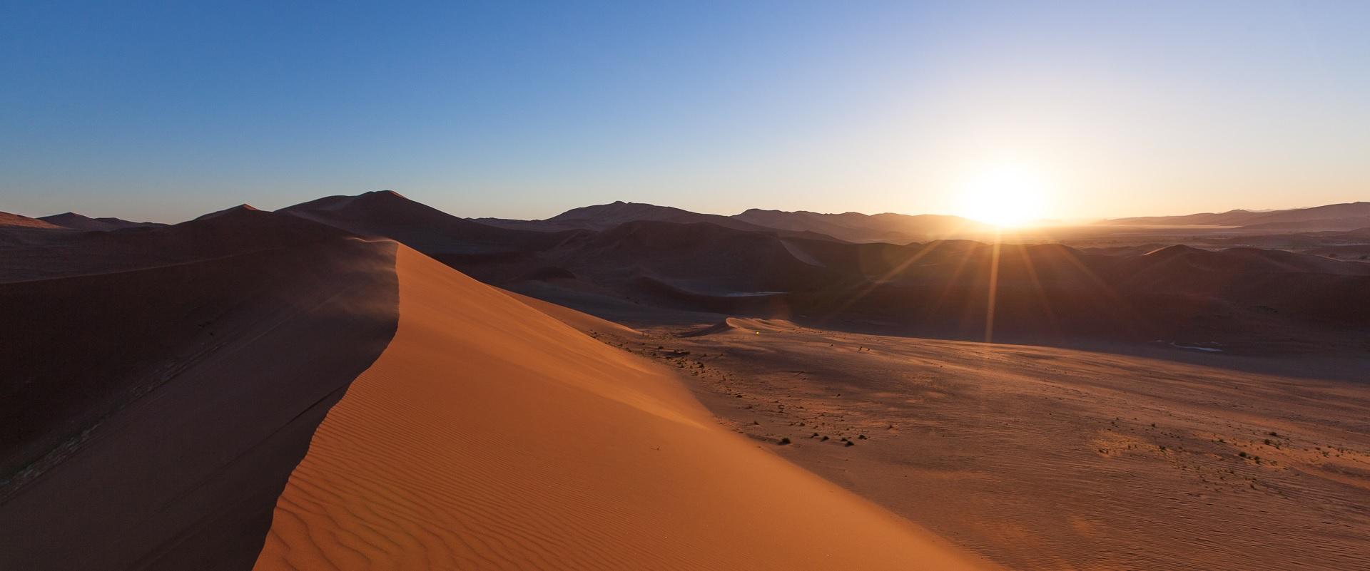 Namibia02.jpg