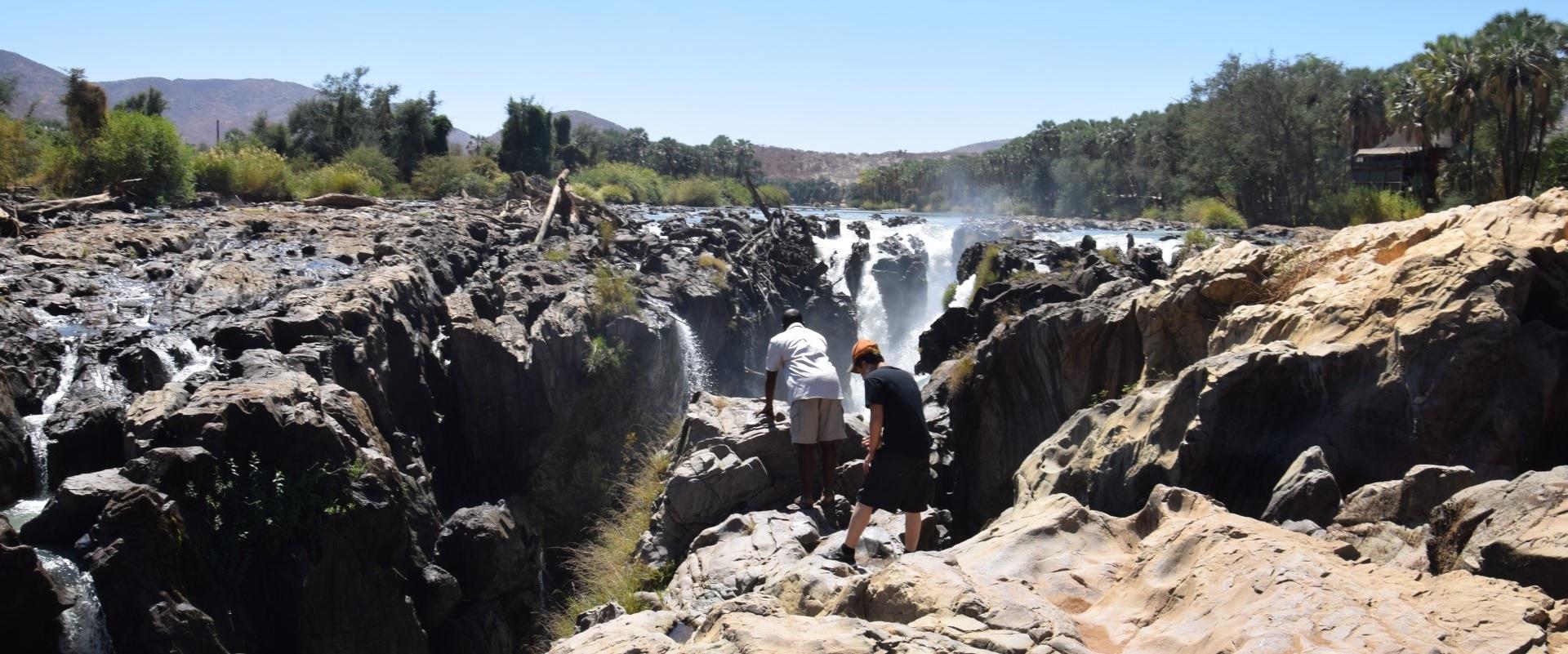 Namibia03.jpg