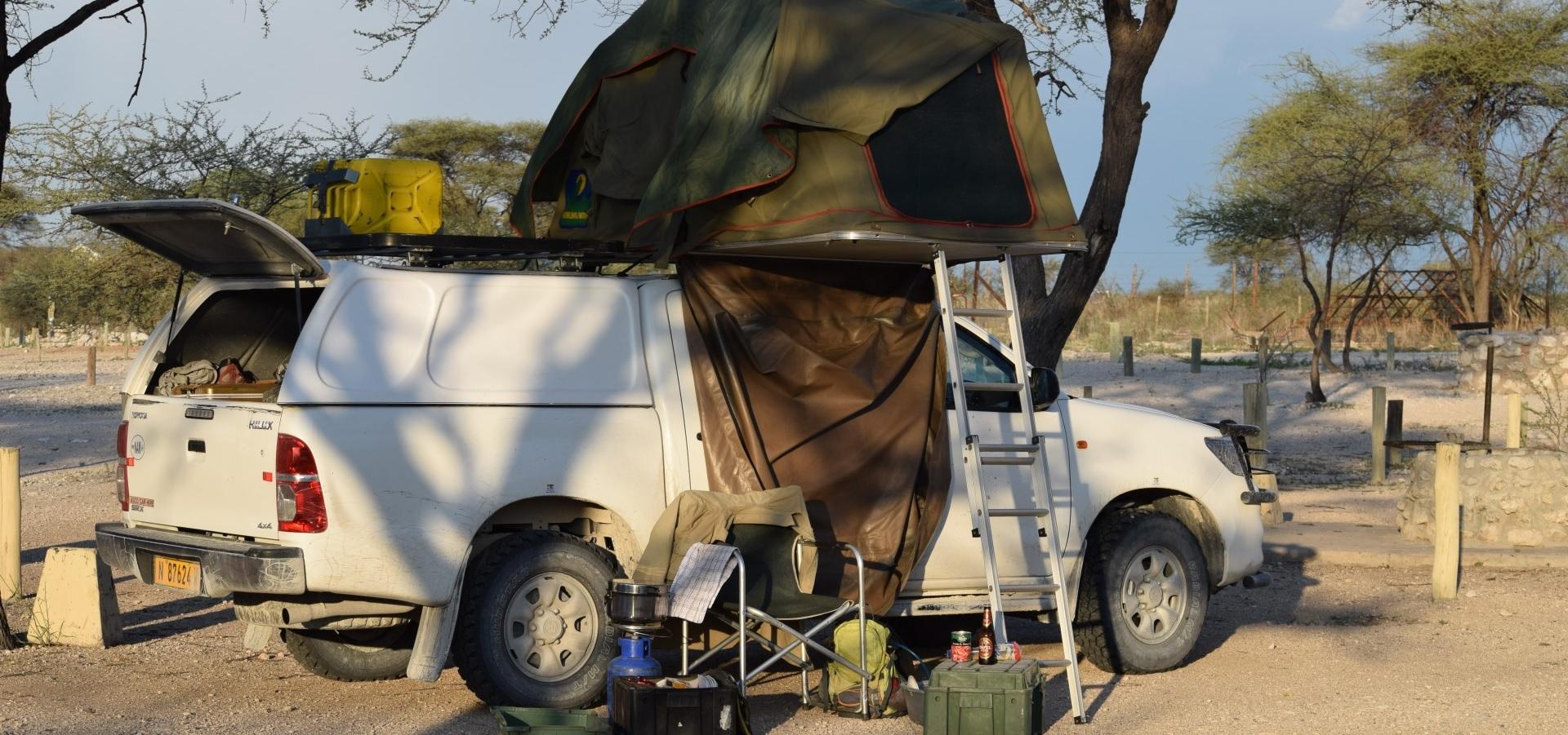 Namibia06.jpg
