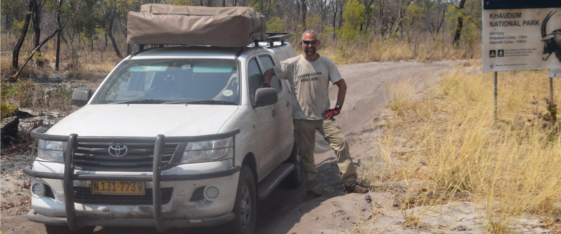 Namibia12.jpg