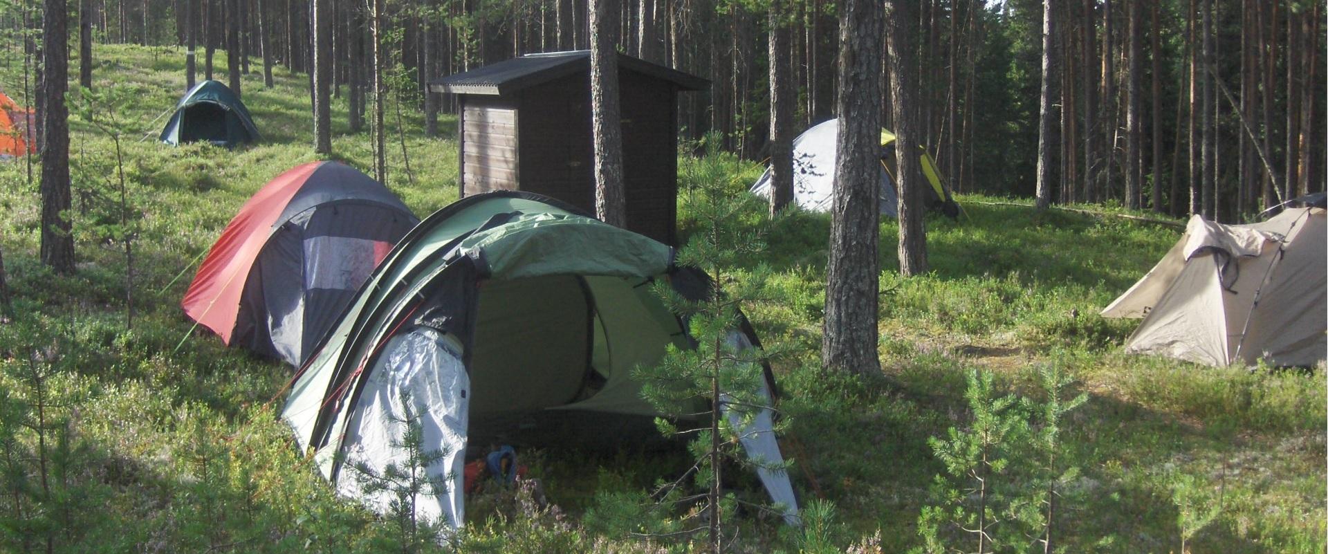 Abenteuer_Reise_VaeSoe_Schweden_Norwegen02.jpg