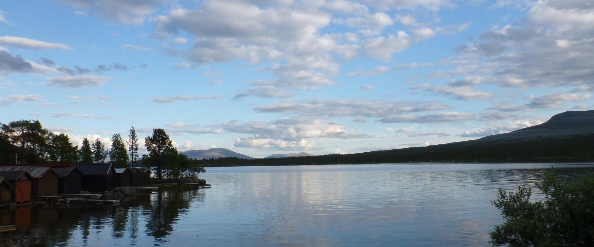 Abenteuer_Reise_VaeSoe_Schweden_Norwegen08.jpg
