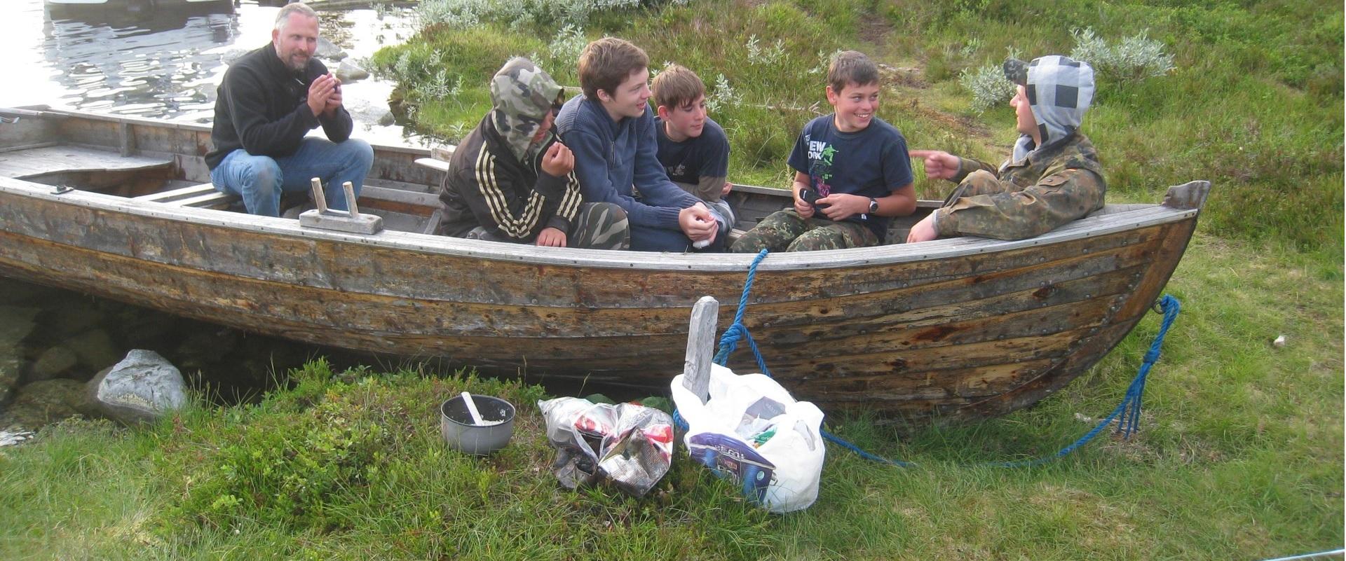 Abenteuer_Reise_VaeSoe_Schweden_Norwegen10.jpg