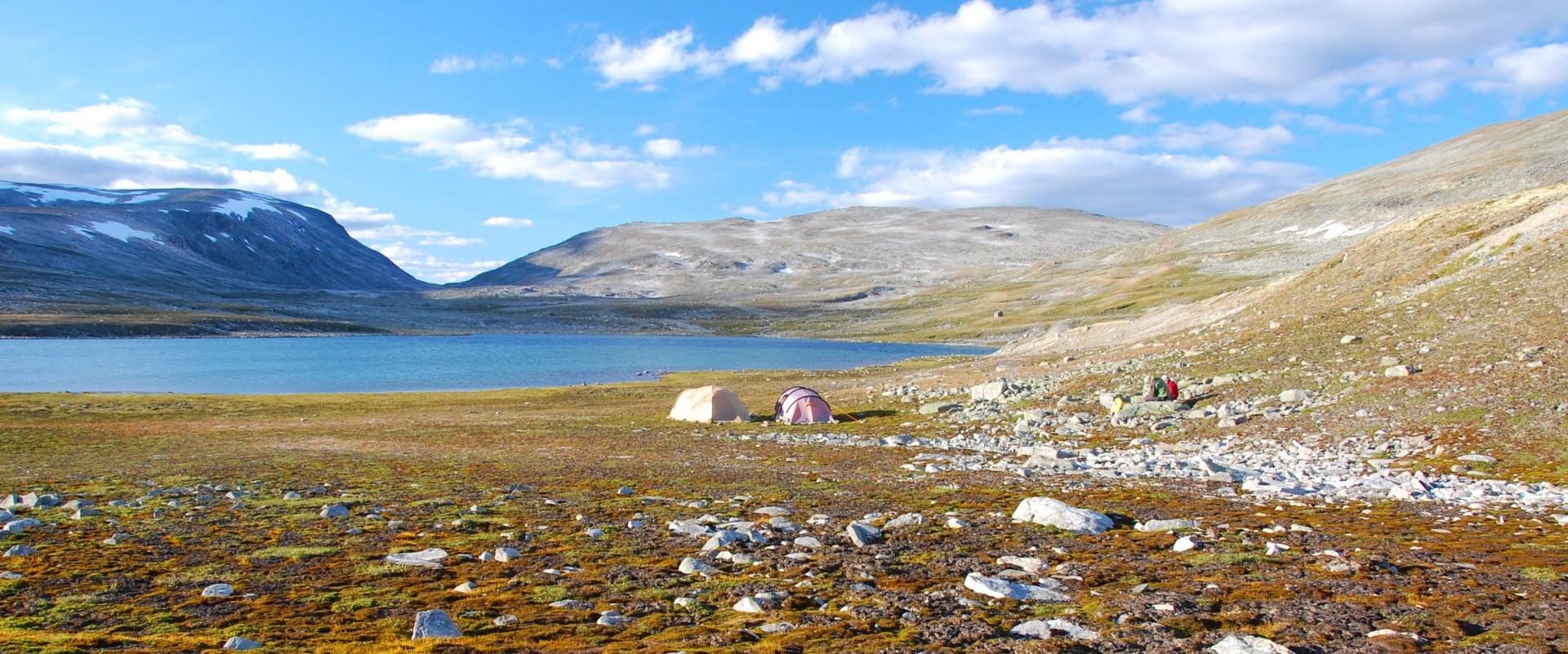 Abenteuer_Reise_VaeSoe_Schweden_Norwegen14.jpg